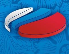 Нижегородский кредитный союз