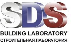 CДС-СПБ