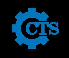 «Caspian Technology Service»