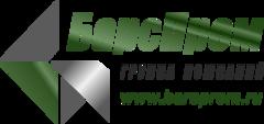 Компания БарсПром