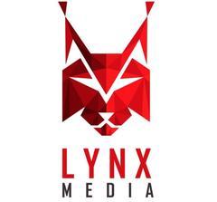 Линкс-Медиа