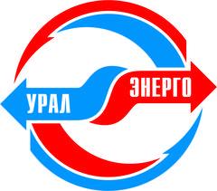 Уралэнерго