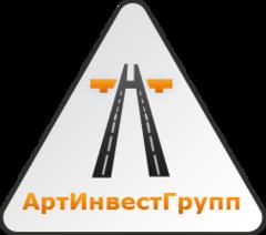 АртИнвестГрупп