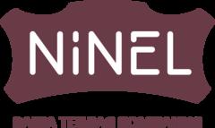 NINEL