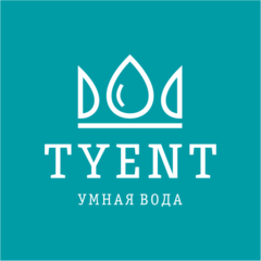 Tyent.KZ, ТМ (ТОО Умная вода)