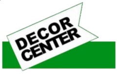 Decor center Oikos (Грэйс)