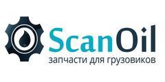 СканОил-Сервис