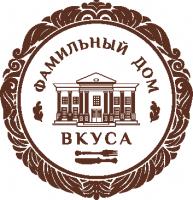 Академия Бара