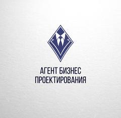 Агент Бизнес Проектирования