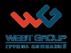 Вест Групп