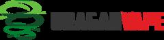 UraganVape сеть магазинов