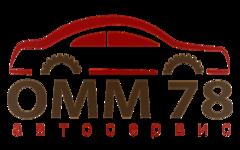 OMM78