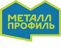 Металл Профиль - Казахстан