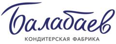 Кондитерская фабрика Балабаев