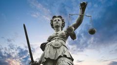 Служба правовой защиты