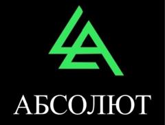 Георгиев Владимир Алексеевич