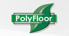 Poly-Floor Иркутск