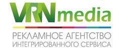 ВРН_Медиа