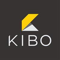 Черрит / Kibo