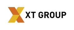 XT GROUP