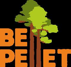 Пеллетайзер