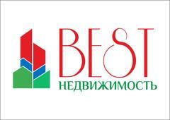 БЕСТ-Н
