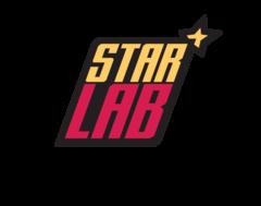 Star Lab