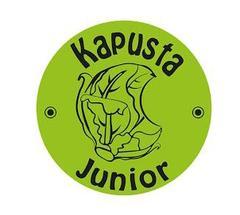 Kapusta Junior
