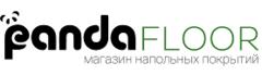 Магазин напольных покрытий Pandafloor