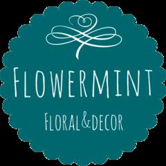 Flowermint studio