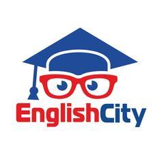 EnglishCity