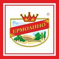 УЛЬЯНОВСК-ТОРГ