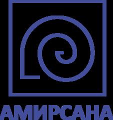 Амирсана 2000