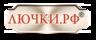РусВент МСК