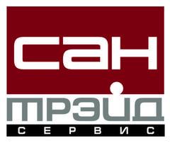 САНТРЭЙД-СЕРВИС
