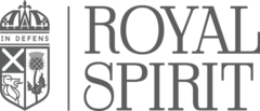 royal's