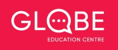 Globe Education Centre