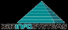 KazInfoSystems