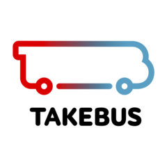 takebus