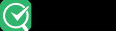 Адаперио