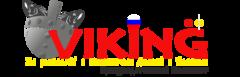РПК VIKING