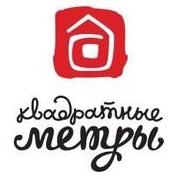 Агентство недвижимости Квадратные метры