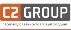 Производственно-торговый холдинг C2 GROUP