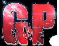 GamePortal.CO