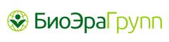 БиоЭра-Воронеж
