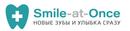 Центр стоматологии новая улыбка