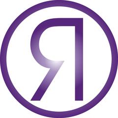 Яворский, веб-студия