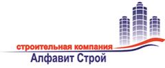 Алфавит Групп