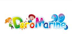 DoroMarine