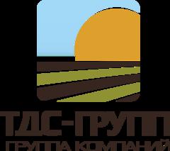 ТДС-Групп